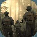 世界大战英雄法则游戏安卓版 v1.0