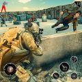 美国狙击手狙击3D苹果官方版 v1.0