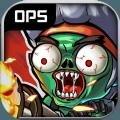 僵尸生存射击游戏安卓版 v1.0.35