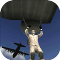 沙漠战场大作战内购破解版 v1.0