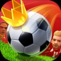 蓝洞游戏世界足球王安卓测试版 v1.2.0