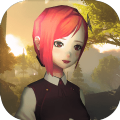 尼米亚人传奇手游官方IOS版 v8.1