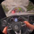 POV汽车驾驶无限金币内购破解版 v2.4