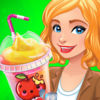 Princess Ben DIY Juice Shop官方安卓正式版 v1.0