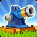 采矿贡兹游戏中文破解版(Mining gunz) V1.0023