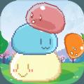 蹦蹦团子酱手游iOS版 v3.0