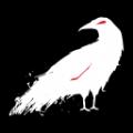爱伦坡的噩梦官方安卓中文破解版 v1.0