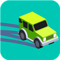Skiddy Car游戏全车辆皮肤解锁内购破解版 v1.0.0