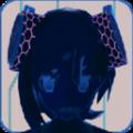 无极限女孩游戏无限生命内购破解版 v2.5