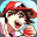 Pixel Tournament中文内购破解版 v1.0.2