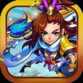 神宠三国游戏官方手机版 v1.0.0