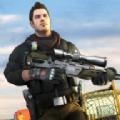 前线打狙击手游戏无限金币破解版 V1.0