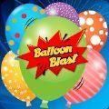 气球爆炸IOS手机版 v1.0