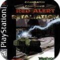 红色警戒复仇手游破解版 v1.0.0