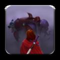 界限被撕裂的世界游戏无限金币破解版 v1.3.2