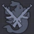 蝎子岛战场手游安卓版 v1.2