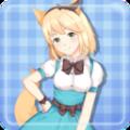 粉彩萝莉无限金币内购破解版 v1.0.3