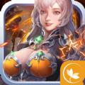 仙剑情缘ios手机版 v1.0.0