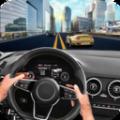 真实公路汽车无限金币内购破解版 v1.0.0