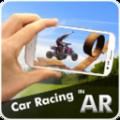AR模拟汽车驾驶无限金币中文破解版 v1.1