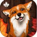 暖秋物语游戏安卓版 v3