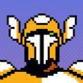 黄泉骑士团无限金币内购破解版 v1.0.0
