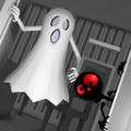 恐怖的鬼屋3D游戏无限提示内购破解版 v1.0