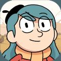 希尔达生物无限金币内购破解版(Hilda Creatures) v1.0.0