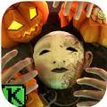 邪恶修女Evil Nun1.1.81万圣节无敌最新破解版 v1.0.5