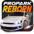 Propark Reborn中文内购破解版 v1.51