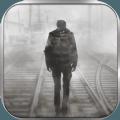 代号Z官方手机版 v1.2.4