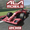 F12019手机游戏安卓版 v1.0