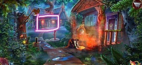 密室逃脱16神殿遗迹灭火攻略大全 神殿遗迹灭火图文攻略汇总[多图]