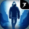 生命线冰天穴地手机IOS版 v1.0.4