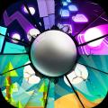 疾走弹球游戏安卓版 v1.0