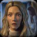 神秘灵魂游戏安卓版 v1.0