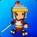 Voxel Dungeon游戏安卓版 v1.0.48