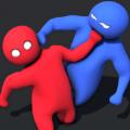 抖音聚会大作战无广告破解版(Party.io) v1.0.0