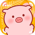 美食家小猪的大冒险游戏安卓版 v1.0