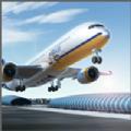 模拟航空管制员游戏无限金币最新破解版 v1.0.6