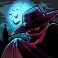 超度亡魂2怪物猎人手游安卓版 v0.1