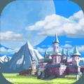 古城公主游戏安卓版 v1.4