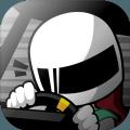 FR LEGENDS游戏安卓测试版 v0.1.4.0