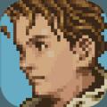 反转任务2游戏官方正式版 V1.0.7