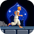 Prince of Persia Escape官方安卓手机版 v1.1.1