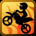 Bike Race苹果官方版 v8.1.1
