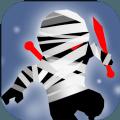 刀锋突袭游戏官方手机版 V1.0