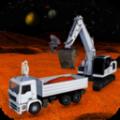 火星城模拟器游戏安卓版 v1.2