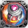 神战传奇游戏iOS版 v13.0.1