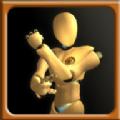 咏春拳师游戏安卓版(wing chun trainer) v3.2